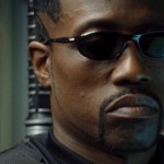 Blade-Trinity-2004-ScreenShot-28