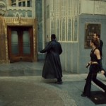 Blade-Trinity-2004-ScreenShot-35