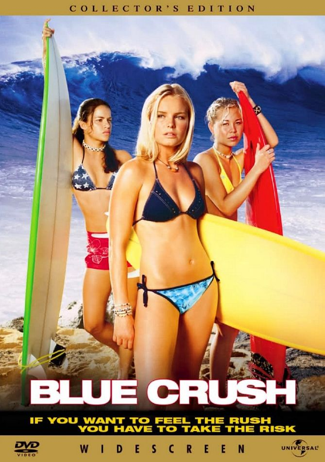 Blue-Crush-DVD-Cover