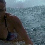 Blue-Crush-ScreenShot-12