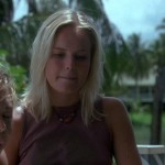 Blue-Crush-ScreenShot-18