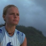 Blue-Crush-ScreenShot-63