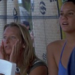 Blue-Crush-ScreenShot-78