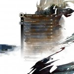 Guild-Wars-2-First-Beta-Event-Weekend-ScreenShot-04