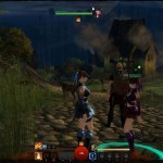 Guild-Wars-2-First-Beta-Event-Weekend-ScreenShot-07