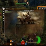 Guild-Wars-2-First-Beta-Event-Weekend-ScreenShot-08