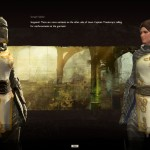 Guild-Wars-2-First-Beta-Event-Weekend-ScreenShot-09