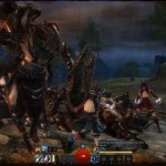 Guild-Wars-2-First-Beta-Event-Weekend-ScreenShot-11