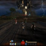 Guild-Wars-2-First-Beta-Event-Weekend-ScreenShot-13