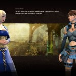 Guild-Wars-2-First-Beta-Event-Weekend-ScreenShot-15
