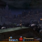 Guild-Wars-2-First-Beta-Event-Weekend-ScreenShot-19
