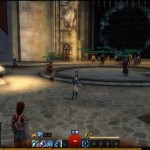 Guild-Wars-2-First-Beta-Event-Weekend-ScreenShot-20