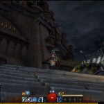Guild-Wars-2-First-Beta-Event-Weekend-ScreenShot-24