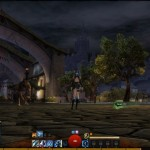 Guild-Wars-2-First-Beta-Event-Weekend-ScreenShot-25