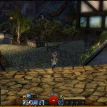 Guild-Wars-2-First-Beta-Event-Weekend-ScreenShot-26