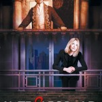 Kate-and-Leopold-Poster