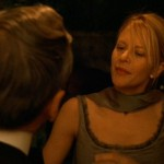 Kate-and-Leopold-ScreenShot-82