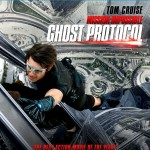 Mission-Impossible-Ghost-Protocol-Blu-ray-Cover