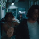 Mission-Impossible-Ghost-Protocol-ScreenShot-07
