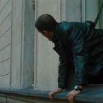 Mission-Impossible-Ghost-Protocol-ScreenShot-29