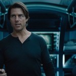 Mission-Impossible-Ghost-Protocol-ScreenShot-40