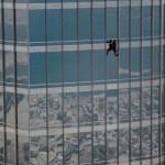 Mission-Impossible-Ghost-Protocol-ScreenShot-45
