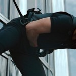Mission-Impossible-Ghost-Protocol-ScreenShot-49