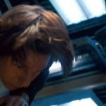 Mission-Impossible-Ghost-Protocol-ScreenShot-83