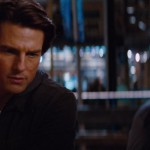 Mission-Impossible-Ghost-Protocol-ScreenShot-94