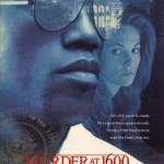 Murder-At-1600-DVD-Cover
