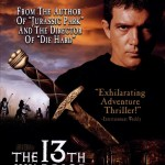 The-13th-Warrior-Movie-Art