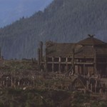 The-13th-Warrior-ScreenShot-110