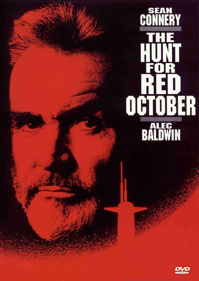 The-Hunt-For-Red-October-DVD-Cover