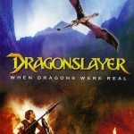 Dragonslayer-1981-DVD-Cover