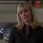 Head-Over-Heels-2001-ScreenShot-14