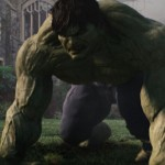 The-Incredible-Hulk-2008-ScreenShot-44