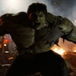 The-Incredible-Hulk-2008-ScreenShot-71