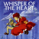 Wisper-of-the-Heart-DVD-Cover