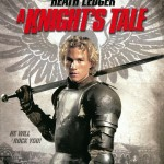 A-Knights-Tale-EU-DVD-Cover