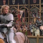 A-Knights-Tale-ScreenShot-67