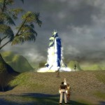 GW-Temple-Of-Ages-ScreenShot-02