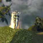 GW-Temple-Of-Ages-ScreenShot-03