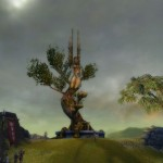 GW-Temple-Of-Ages-ScreenShot-05
