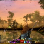 GW2-Godslost-Swamp-ScreenShot-01