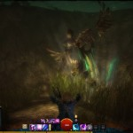 GW2-Godslost-Swamp-ScreenShot-03