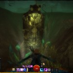 GW2-Godslost-Swamp-ScreenShot-04