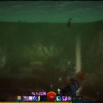 GW2-Godslost-Swamp-ScreenShot-06