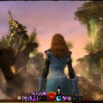 GW2-Godslost-Swamp-ScreenShot-07
