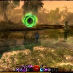 GW2-Godslost-Swamp-ScreenShot-08