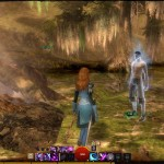 GW2-Godslost-Swamp-ScreenShot-09